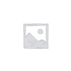 Pasta za zube GengiMed – Total Action Gel